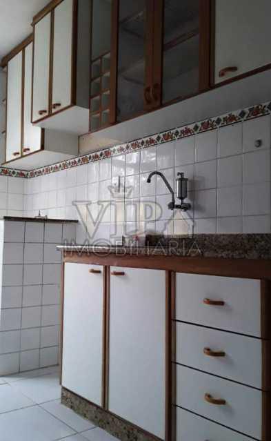 IMG-20200714-WA0045 - Apartamento 2 quartos à venda Campo Grande, Rio de Janeiro - R$ 95.000 - CGAP20638 - 13