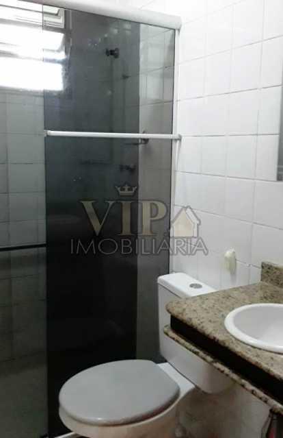 IMG-20200714-WA0046 - Apartamento 2 quartos à venda Campo Grande, Rio de Janeiro - R$ 95.000 - CGAP20638 - 7