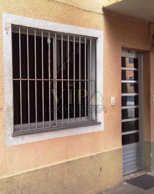 IMG-20200714-WA0047 - Apartamento 2 quartos à venda Campo Grande, Rio de Janeiro - R$ 95.000 - CGAP20638 - 15