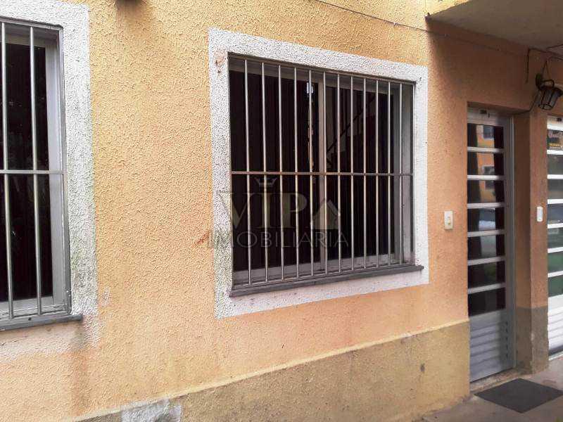 IMG-20200714-WA0050 - Apartamento 2 quartos à venda Campo Grande, Rio de Janeiro - R$ 95.000 - CGAP20638 - 16