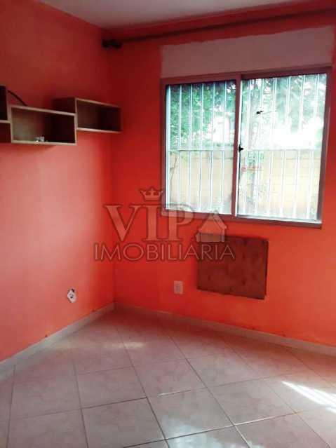 IMG-20200714-WA0051 - Apartamento 2 quartos à venda Campo Grande, Rio de Janeiro - R$ 95.000 - CGAP20638 - 9