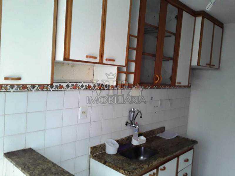 IMG-20200714-WA0053 - Apartamento 2 quartos à venda Campo Grande, Rio de Janeiro - R$ 95.000 - CGAP20638 - 12