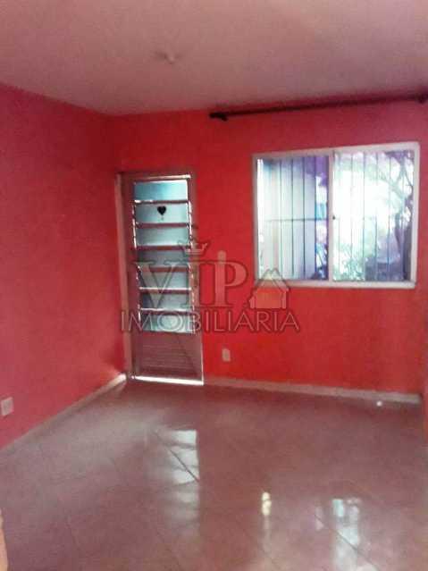 IMG-20200714-WA0055 - Apartamento 2 quartos à venda Campo Grande, Rio de Janeiro - R$ 95.000 - CGAP20638 - 1