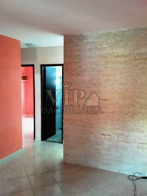 IMG-20200714-WA0056 - Apartamento 2 quartos à venda Campo Grande, Rio de Janeiro - R$ 95.000 - CGAP20638 - 3