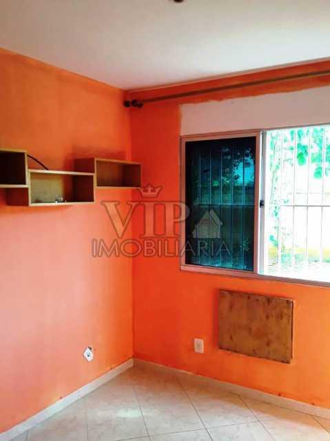 IMG-20200714-WA0057 - Apartamento 2 quartos à venda Campo Grande, Rio de Janeiro - R$ 95.000 - CGAP20638 - 8