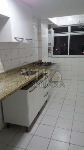 IMG-20180327-WA0031 - Apartamento À VENDA, Campo Grande, Rio de Janeiro, RJ - CGAP40010 - 3
