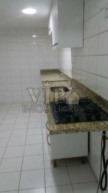 IMG-20180327-WA0032 - Apartamento À VENDA, Campo Grande, Rio de Janeiro, RJ - CGAP40010 - 4