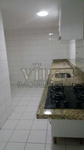 IMG-20180327-WA0033 - Apartamento À VENDA, Campo Grande, Rio de Janeiro, RJ - CGAP40010 - 5