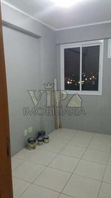 IMG-20180327-WA0034 - Apartamento À VENDA, Campo Grande, Rio de Janeiro, RJ - CGAP40010 - 6