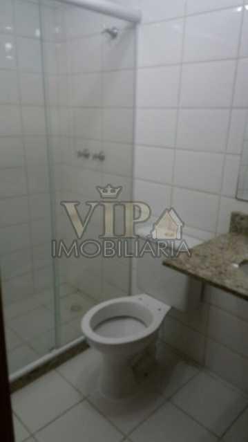 IMG-20180327-WA0036 - Apartamento À VENDA, Campo Grande, Rio de Janeiro, RJ - CGAP40010 - 7