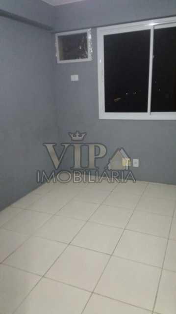 IMG-20180327-WA0037 - Apartamento À VENDA, Campo Grande, Rio de Janeiro, RJ - CGAP40010 - 8