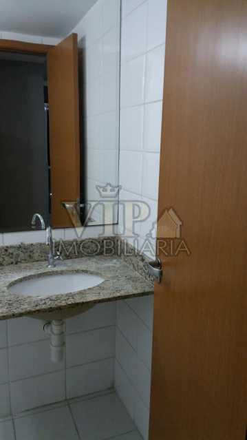 IMG-20180327-WA0038 - Apartamento À VENDA, Campo Grande, Rio de Janeiro, RJ - CGAP40010 - 9