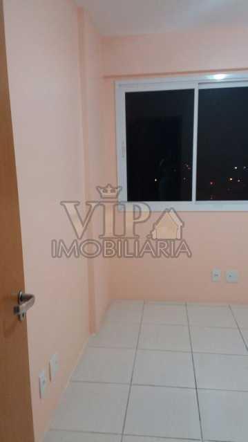 IMG-20180327-WA0039 - Apartamento À VENDA, Campo Grande, Rio de Janeiro, RJ - CGAP40010 - 10