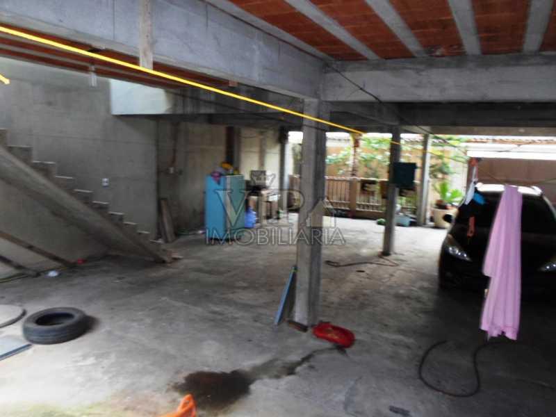 13 - Casa À Venda - Campo Grande - Rio de Janeiro - RJ - CGCA30448 - 14