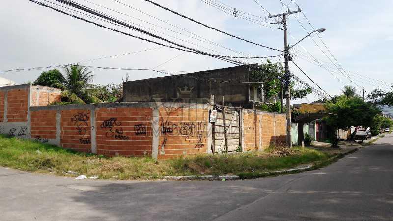 IMG-20180320-WA0027 - Terreno 375m² À Venda Inhoaíba, Rio de Janeiro - R$ 240.000 - CGBF00144 - 4