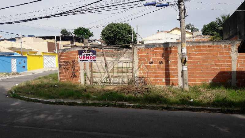 IMG-20180320-WA0028 - Terreno 375m² À Venda Inhoaíba, Rio de Janeiro - R$ 240.000 - CGBF00144 - 5