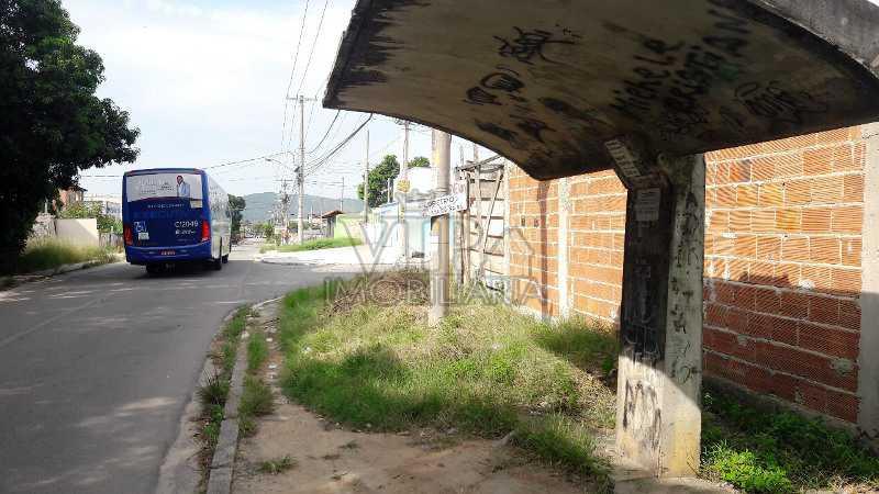 IMG-20180320-WA0029 - Terreno 375m² À Venda Inhoaíba, Rio de Janeiro - R$ 240.000 - CGBF00144 - 6