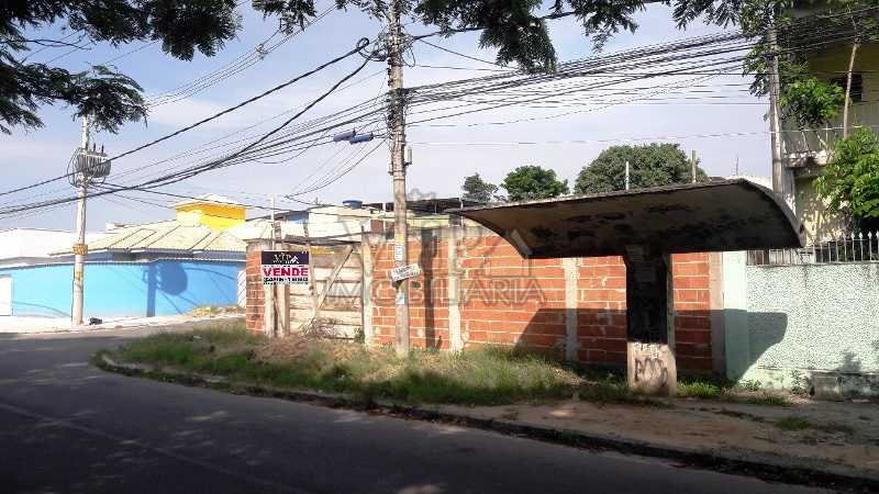 IMG-20180320-WA0033 - Terreno 375m² À Venda Inhoaíba, Rio de Janeiro - R$ 240.000 - CGBF00144 - 9