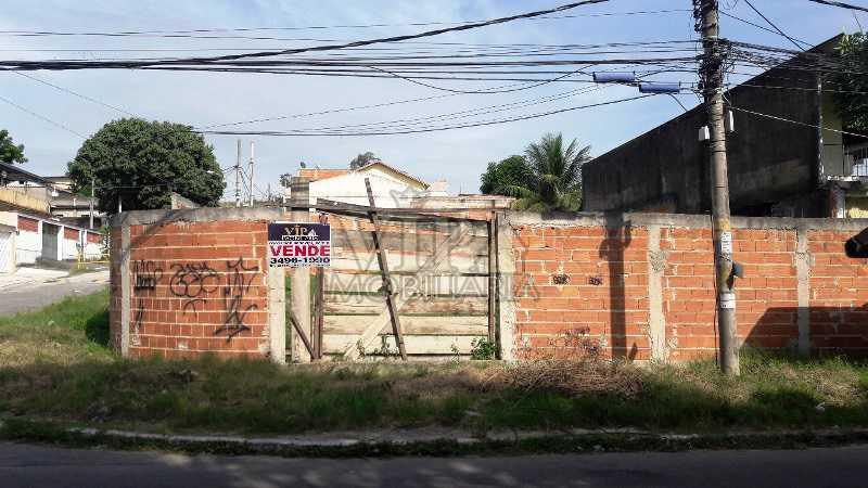 IMG-20180320-WA0034 - Terreno 375m² À Venda Inhoaíba, Rio de Janeiro - R$ 240.000 - CGBF00144 - 10