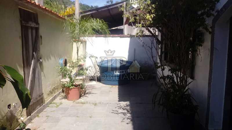 18 - Casa À VENDA, Campo Grande, Rio de Janeiro, RJ - CGCA20908 - 19