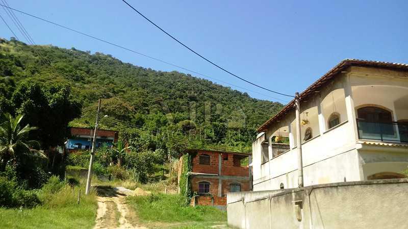 23 - Casa À VENDA, Campo Grande, Rio de Janeiro, RJ - CGCA20908 - 24