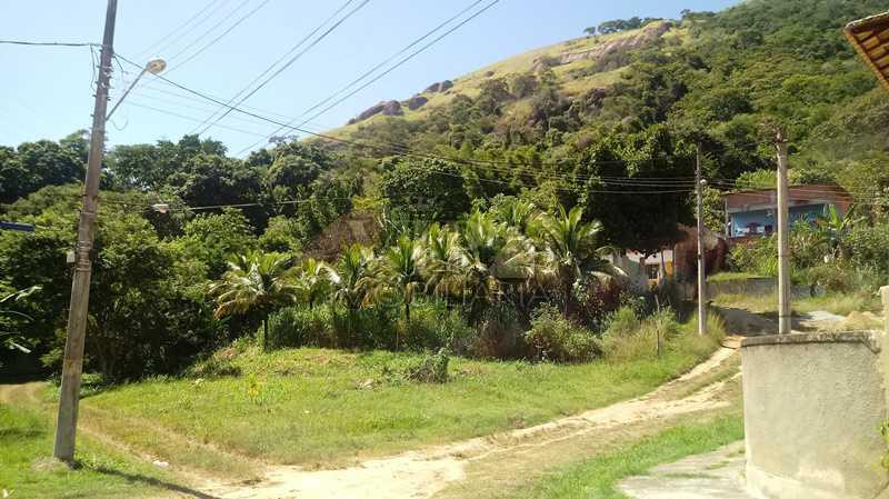 24 - Casa À VENDA, Campo Grande, Rio de Janeiro, RJ - CGCA20908 - 25