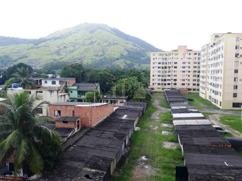 11 - Apartamento À VENDA, Campo Grande, Rio de Janeiro, RJ - CGAP20645 - 12