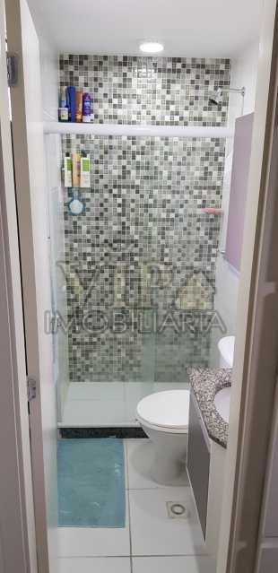IMG-20190218-WA0038 - Casa em Condominio À VENDA, Campo Grande, Rio de Janeiro, RJ - CGCN30025 - 5