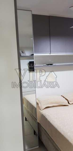 IMG-20190218-WA0039 - Casa em Condominio À VENDA, Campo Grande, Rio de Janeiro, RJ - CGCN30025 - 13