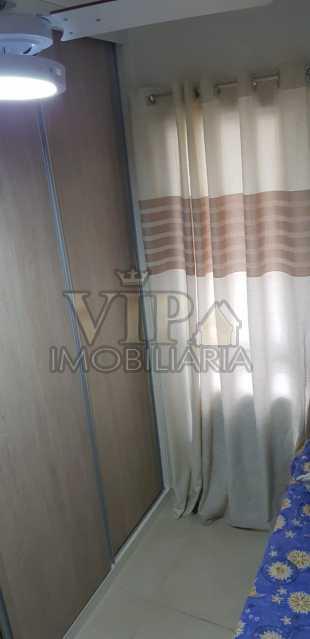 IMG-20190218-WA0043 - Casa em Condominio À VENDA, Campo Grande, Rio de Janeiro, RJ - CGCN30025 - 14