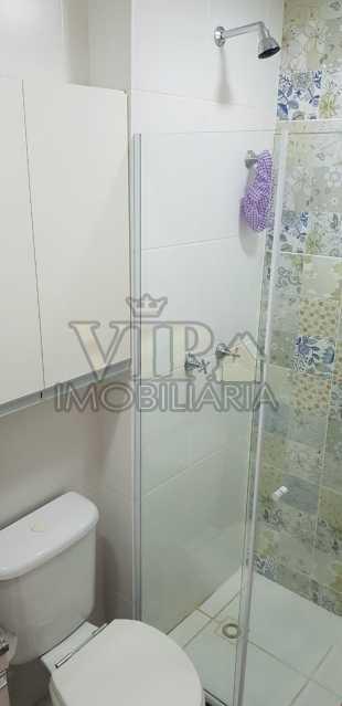 IMG-20190218-WA0045 - Casa em Condominio À VENDA, Campo Grande, Rio de Janeiro, RJ - CGCN30025 - 16