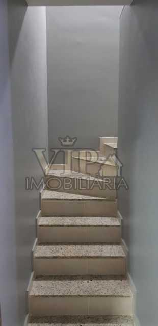 IMG-20190218-WA0050 - Casa em Condominio À VENDA, Campo Grande, Rio de Janeiro, RJ - CGCN30025 - 12