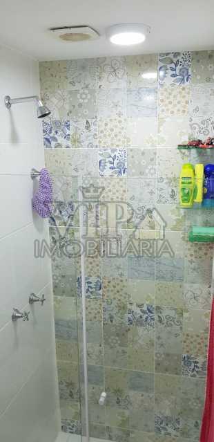IMG-20190218-WA0053 - Casa em Condominio À VENDA, Campo Grande, Rio de Janeiro, RJ - CGCN30025 - 15