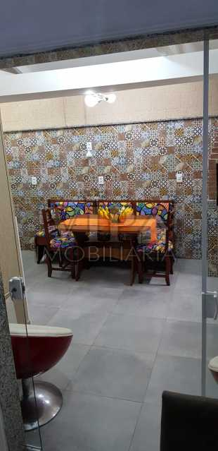 IMG-20190218-WA0070 - Casa em Condominio À VENDA, Campo Grande, Rio de Janeiro, RJ - CGCN30025 - 26