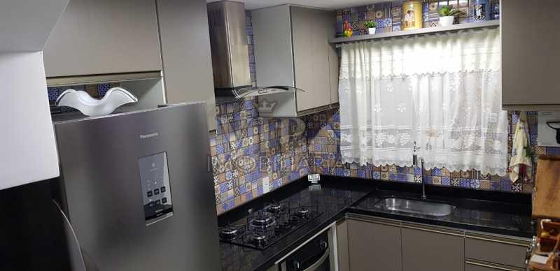 IMG-20190218-WA0075 - Casa em Condominio À VENDA, Campo Grande, Rio de Janeiro, RJ - CGCN30025 - 24