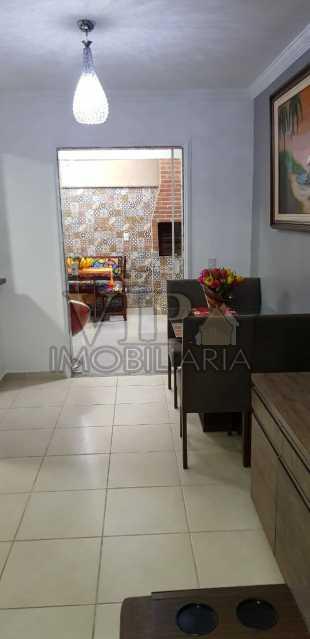 IMG-20190218-WA0079 - Casa em Condominio À VENDA, Campo Grande, Rio de Janeiro, RJ - CGCN30025 - 27