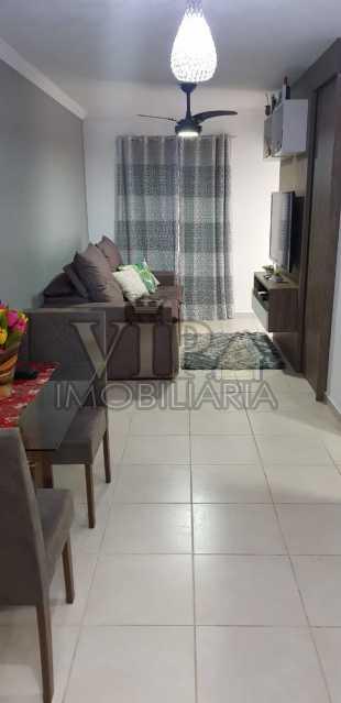 IMG-20190218-WA0086 - Casa em Condominio À VENDA, Campo Grande, Rio de Janeiro, RJ - CGCN30025 - 3