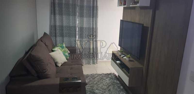 IMG-20190218-WA0089 - Casa em Condominio À VENDA, Campo Grande, Rio de Janeiro, RJ - CGCN30025 - 4