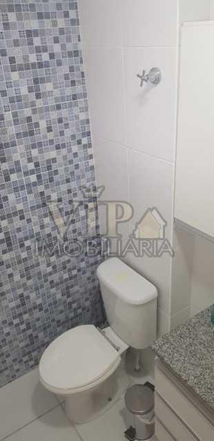 IMG-20190218-WA0093 - Casa em Condominio À VENDA, Campo Grande, Rio de Janeiro, RJ - CGCN30025 - 21