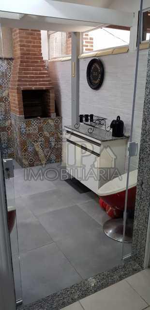 IMG-20190218-WA0095 - Casa em Condominio À VENDA, Campo Grande, Rio de Janeiro, RJ - CGCN30025 - 29