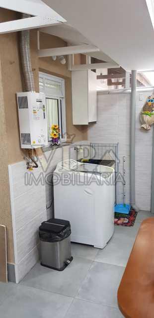 IMG-20190218-WA0098 - Casa em Condominio À VENDA, Campo Grande, Rio de Janeiro, RJ - CGCN30025 - 30