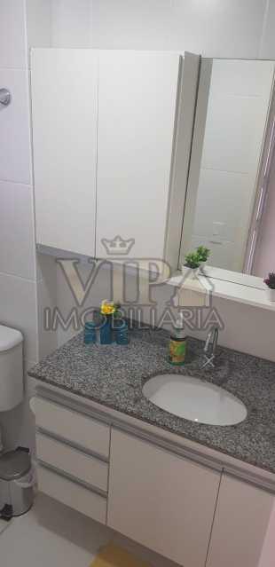 IMG-20190218-WA0105 - Casa em Condominio À VENDA, Campo Grande, Rio de Janeiro, RJ - CGCN30025 - 23