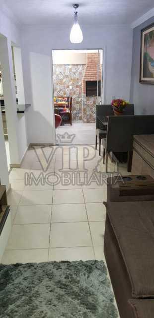 IMG-20190218-WA0115 - Casa em Condominio À VENDA, Campo Grande, Rio de Janeiro, RJ - CGCN30025 - 6