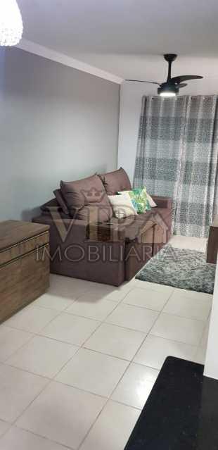 IMG-20190218-WA0125 - Casa em Condominio À VENDA, Campo Grande, Rio de Janeiro, RJ - CGCN30025 - 8