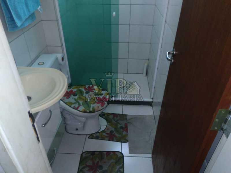 IMG-20180918-WA0108 - Apartamento À Venda - Campo Grande - Rio de Janeiro - RJ - CGAP20647 - 3