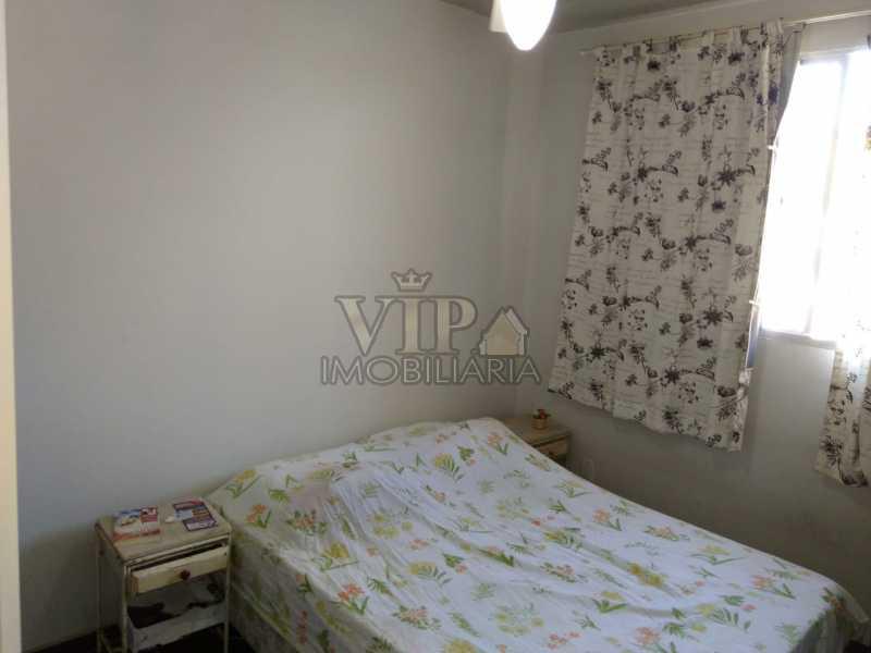 IMG-20180918-WA0111 - Apartamento À Venda - Campo Grande - Rio de Janeiro - RJ - CGAP20647 - 6
