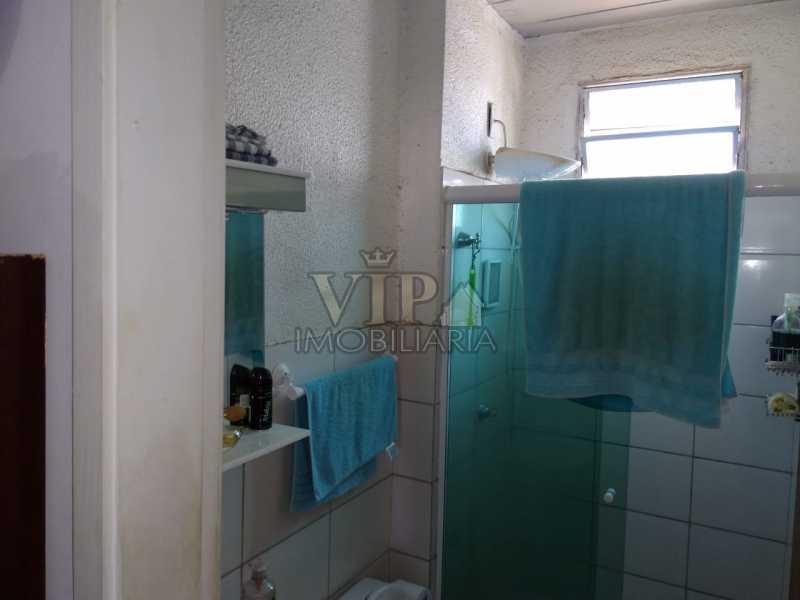 IMG-20180918-WA0113 - Apartamento 2 quartos à venda Campo Grande, Rio de Janeiro - R$ 140.000 - CGAP20647 - 4