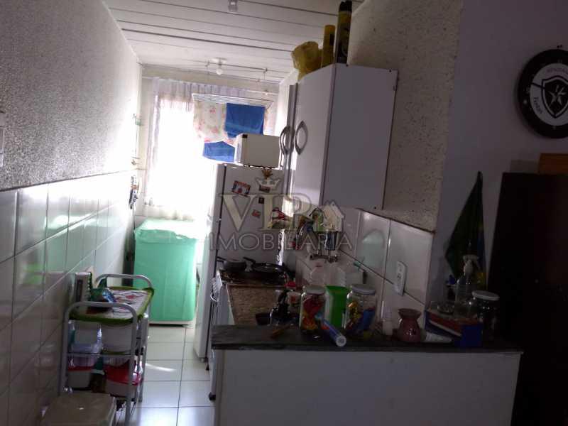 IMG-20180919-WA0000 - Apartamento À Venda - Campo Grande - Rio de Janeiro - RJ - CGAP20647 - 9