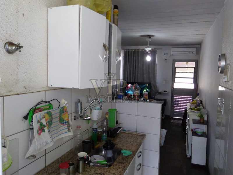 IMG-20180919-WA0001 - Apartamento À Venda - Campo Grande - Rio de Janeiro - RJ - CGAP20647 - 10