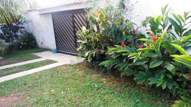 IMG-20180419-WA0023 - Casa À VENDA, Guaratiba, Rio de Janeiro, RJ - CGCA20911 - 5